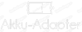 Akku-Adapter